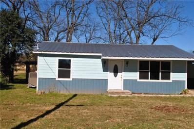603 E Walcott Avenue, Comanche, TX 76442 - MLS#: 13982006