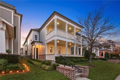 737 S Coppell Road, Coppell, TX 75019 - MLS#: 13982106