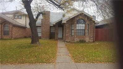 2131 Nectar Drive, Mesquite, TX 75149 - MLS#: 13982159