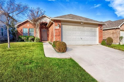 12705 Cedar Hollow Drive, Fort Worth, TX 76244 - #: 13982183