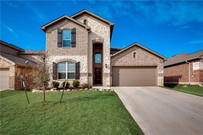14321 Broomstick Road, Fort Worth, TX 76052 - #: 13982241