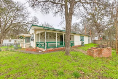 2806 Sycamore Court, Granbury, TX 76048 - MLS#: 13982267