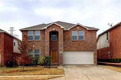 7537 Almondale Drive, Fort Worth, TX 76131 - MLS#: 13982367