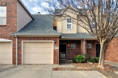 2472 Southcourt Circle, Irving, TX 75038 - MLS#: 13982373