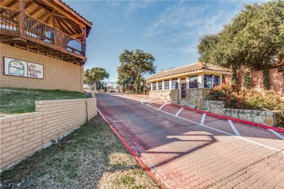 4242 Madera Road, Irving, TX 75038 - MLS#: 13982385