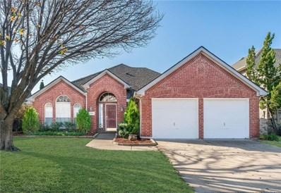 7321 Summit View Lane, Sachse, TX 75048 - MLS#: 13982514