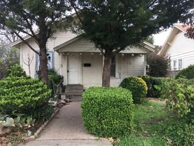 6834 Victoria Avenue, Dallas, TX 75209 - MLS#: 13982538