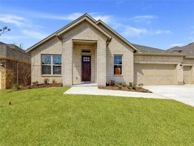 127 Shadow Creek Lane, Hickory Creek, TX 75065 - #: 13982734