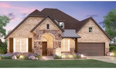 104 Shadow Creek Lane, Hickory Creek, TX 75065 - #: 13982749