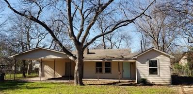 196 County Road 4859, Newark, TX 76071 - #: 13982792