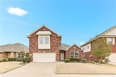 4517 Hickory Meadows Lane, Fort Worth, TX 76244 - #: 13982795