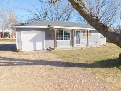 832 N Main Street, Springtown, TX 76082 - MLS#: 13982880
