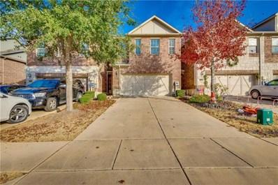 2320 Aspermont Way, Lewisville, TX 75067 - MLS#: 13982906
