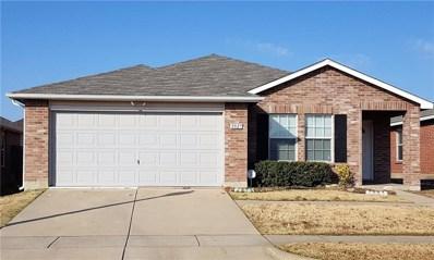 2827 Lonesome Trail, Denton, TX 76210 - MLS#: 13982913