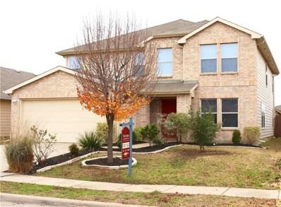 3539 Jenny Dale Drive, Dallas, TX 75212 - MLS#: 13982944
