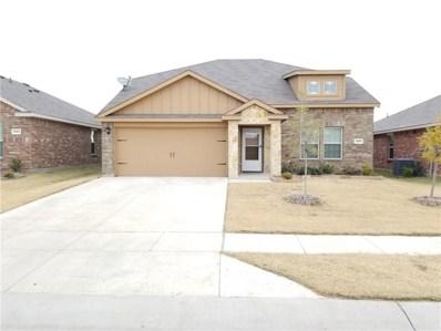 1220 Basswood Lane, Royse City, TX 75189 - #: 13982994