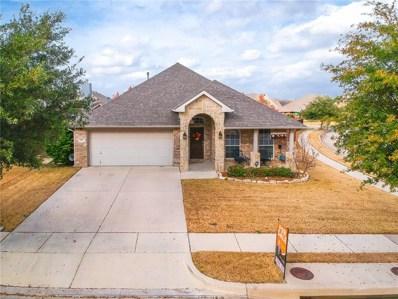 553 Darlington Trail, Fort Worth, TX 76131 - MLS#: 13983025