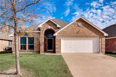 3338 Shining Light Drive, Dallas, TX 75228 - MLS#: 13983032