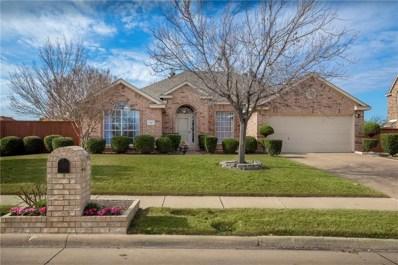 1121 Nickerson Lane, Plano, TX 75094 - MLS#: 13983051