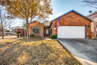 12628 Chittamwood Trail, Fort Worth, TX 76040 - MLS#: 13983055