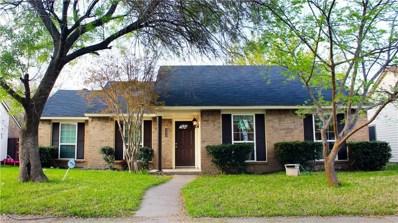 5625 Painter Street, The Colony, TX 75056 - MLS#: 13983061