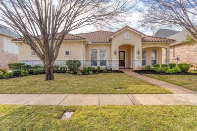 1113 Sabine Court, Colleyville, TX 76034 - MLS#: 13983074