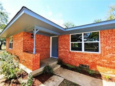 528 Barfknecht Lane, Lewisville, TX 75056 - #: 13983111