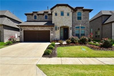 13521 Bluebell Drive, Little Elm, TX 75068 - #: 13983124