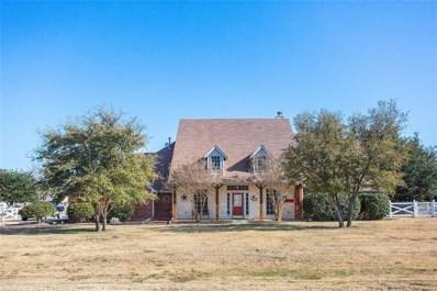 13808 Mallard Springs Drive, Haslet, TX 76052 - MLS#: 13983212