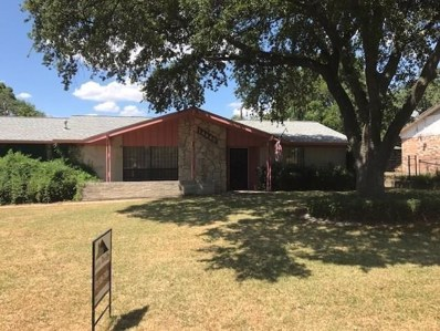 14445 Southern Pines Court, Farmers Branch, TX 75234 - MLS#: 13983238