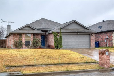 140 Lipan Street, Greenville, TX 75402 - MLS#: 13983248