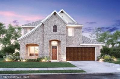 3305 Maplewood Drive, McKinney, TX 75071 - MLS#: 13983255