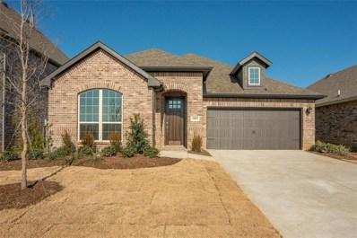 10009 Bitterroot Drive, Oak Point, TX 75068 - #: 13983371