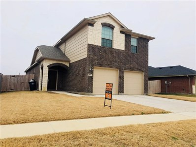 9029 Curacao Drive, Fort Worth, TX 76123 - MLS#: 13983398