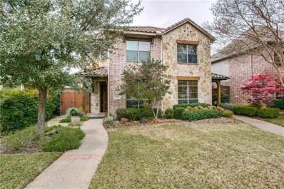 5811 Penrose Avenue, Dallas, TX 75206 - MLS#: 13983405