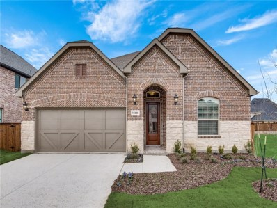 14338 Danehurst Lane, Frisco, TX 75035 - MLS#: 13983408