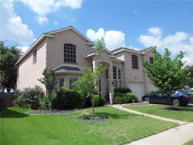 5020 San Jacinto Drive, Haltom City, TX 76137 - MLS#: 13983433