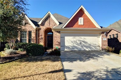 12513 Nordland Lane, Fort Worth, TX 76244 - MLS#: 13983549