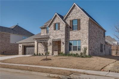 1121 Lake Hills Trail, Roanoke, TX 76262 - #: 13983581