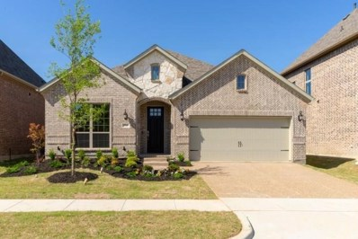 3037 Sangria Lane, Fort Worth, TX 76177 - MLS#: 13983588