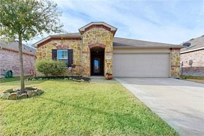 115 Tanglewood Drive, Fate, TX 75189 - MLS#: 13983662