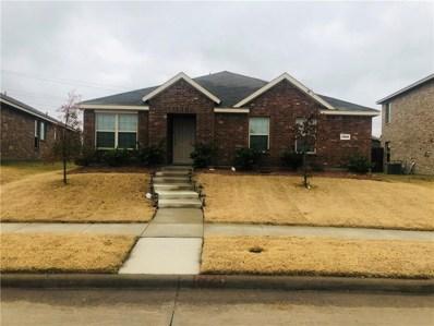1828 Pioneer Way, Lancaster, TX 75146 - MLS#: 13983716