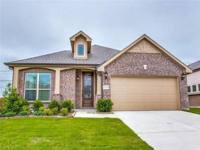 1518 Sherwood Drive, Anna, TX 75409 - MLS#: 13983720