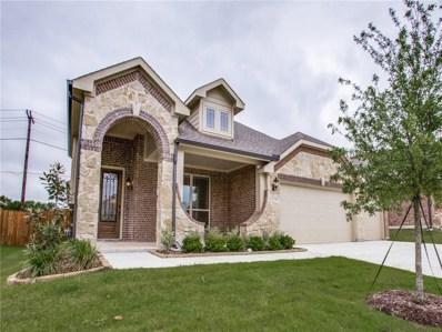 1514 Sherwood Drive, Anna, TX 75409 - MLS#: 13983725