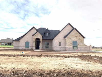 240 Columbia Court, Springtown, TX 76082 - MLS#: 13983774