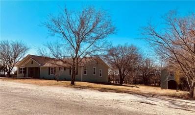 237 Blanks Road, Whitewright, TX 75491 - MLS#: 13983834