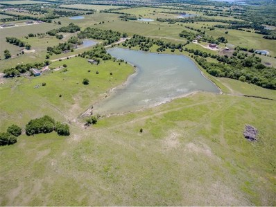 17687 County Road 537, Nevada, TX 75173 - MLS#: 13983838