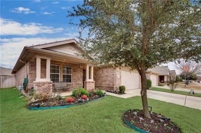 15752 Landing Creek Lane, Fort Worth, TX 76262 - #: 13983857
