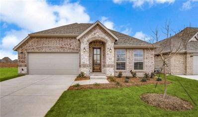 2013 Gates Court, Melissa, TX 75454 - MLS#: 13983861
