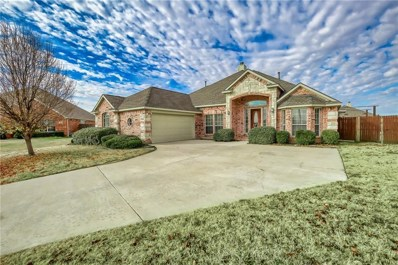 13856 Ranch Horse Run, Fort Worth, TX 76052 - MLS#: 13983893
